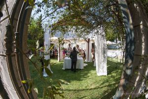 Algarve wedding venue images - Os Agostos (20).jpg