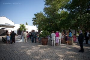 Algarve wedding venue images - Os Agostos (22).jpg