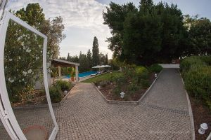 Algarve wedding venue images - Os Agostos (8).jpg