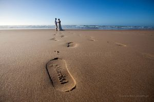 Algarve Wedding Photography (10).jpg