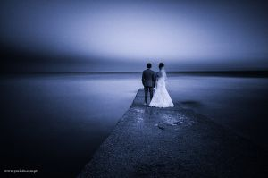 Algarve Wedding Photography (2).jpg