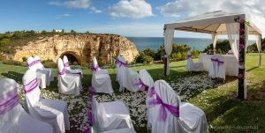 Tivoli Carvoeiro Weddings by Yes I do Algarve Photography (1).jpg