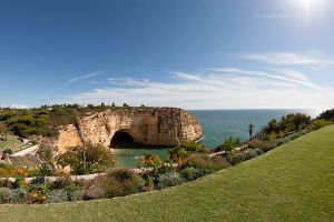 Tivoli Carvoeiro Weddings by Yes I do Algarve Photography (10).jpg