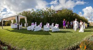 Tivoli Carvoeiro Weddings by Yes I do Algarve Photography (13).jpg