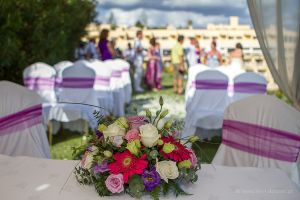 Tivoli Carvoeiro Weddings by Yes I do Algarve Photography (14).jpg