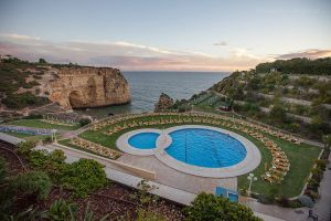 Tivoli Carvoeiro Weddings by Yes I do Algarve Photography (15).jpg