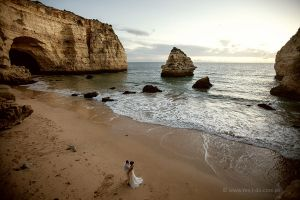 Tivoli Carvoeiro Weddings by Yes I do Algarve Photography (16).jpg