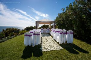 Tivoli Carvoeiro Weddings by Yes I do Algarve Photography (2).jpg