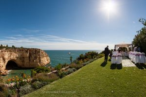 Tivoli Carvoeiro Weddings by Yes I do Algarve Photography (3).jpg