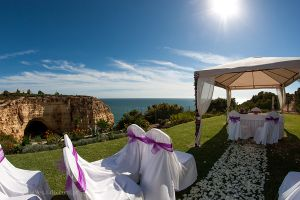 Tivoli Carvoeiro Weddings by Yes I do Algarve Photography (8).jpg