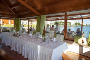 Hayley&Mark - The Lake Resort Algarve 342.jpg