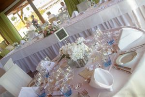 Hayley&Mark - The Lake Resort Algarve 343.jpg
