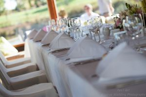 Hayley&Mark - The Lake Resort Algarve 357.jpg