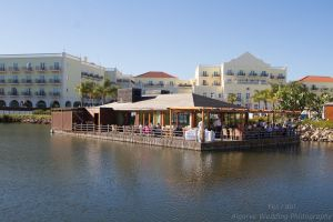 Hayley&Mark - The Lake Resort Algarve 360.jpg