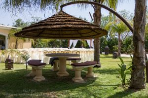 Casa do Campo - Yes I do! photography 011.jpg
