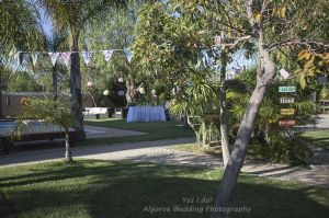 Casa do Campo - Yes I do! photography 017.jpg