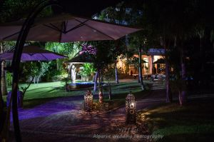 Casa do Campo - Yes I do! photography 048.jpg