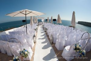 Senhora da Rocha, Algarve, Portugal - wedding venue photography 003.jpg