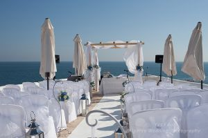 Senhora da Rocha, Algarve, Portugal - wedding venue photography 004.jpg