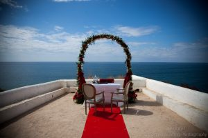 Senhora da Rocha, Algarve, Portugal - wedding venue photography 005.jpg