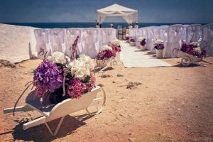 Senhora da Rocha, Algarve, Portugal - wedding venue photography 006.jpg