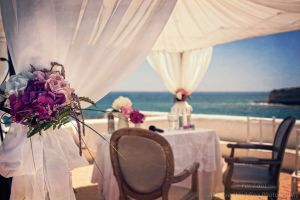 Senhora da Rocha, Algarve, Portugal - wedding venue photography 007.jpg