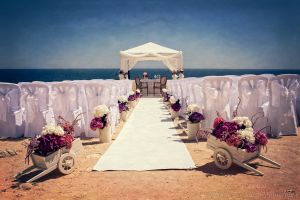 Senhora da Rocha, Algarve, Portugal - wedding venue photography 008.jpg