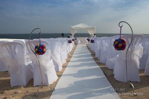 Senhora da Rocha, Algarve, Portugal - wedding venue photography 010.jpg