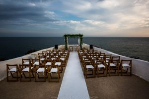 Senhora da Rocha, Algarve, Portugal - wedding venue photography 012.jpg