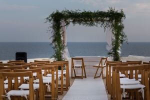 Senhora da Rocha, Algarve, Portugal - wedding venue photography 013.jpg