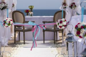 Senhora da Rocha, Algarve, Portugal - wedding venue photography 014a.jpg