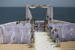 Senhora da Rocha, Algarve, Portugal - wedding venue photography 014c.jpg