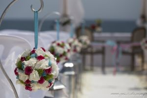 Senhora da Rocha, Algarve, Portugal - wedding venue photography 014d.jpg
