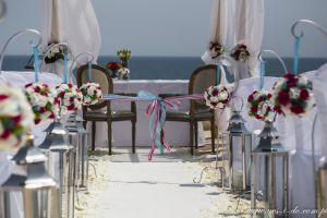 Senhora da Rocha, Algarve, Portugal - wedding venue photography 014e.jpg