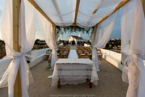 Senhora da Rocha, Algarve, Portugal - wedding venue photography 015.jpg