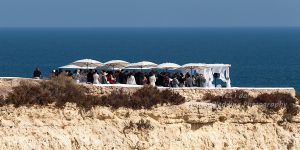Senhora da Rocha, Algarve, Portugal - wedding venue photography 016.jpg
