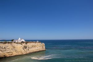 Senhora da Rocha, Algarve, Portugal - wedding venue photography 017.jpg