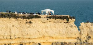 Senhora da Rocha, Algarve, Portugal - wedding venue photography 018.jpg