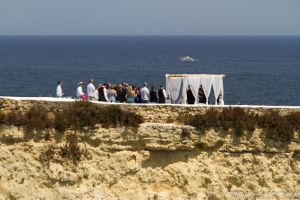 Senhora da Rocha, Algarve, Portugal - wedding venue photography 020.jpg
