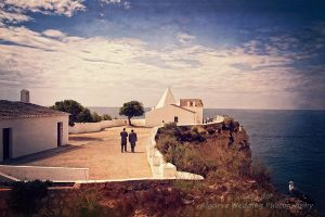 Senhora da Rocha, Algarve, Portugal - wedding venue photography 021.jpg