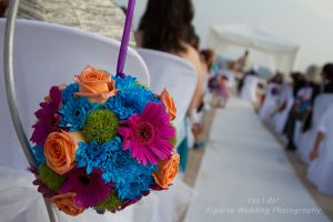 Senhora da Rocha, Algarve, Portugal - wedding venue photography 023.jpg