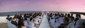 Senhora da Rocha, Algarve, Portugal - wedding venue photography 025.jpg