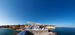 Senhora da Rocha, Algarve, Portugal - wedding venue photography 027.jpg
