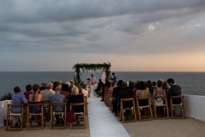 Senhora da Rocha, Algarve, Portugal - wedding venue photography 038.jpg