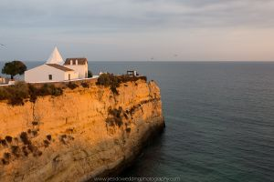 Senhora da Rocha, Algarve, Portugal - wedding venue photography 039.jpg