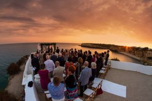 Senhora da Rocha, Algarve, Portugal - wedding venue photography 040.jpg