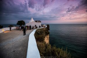 Senhora da Rocha, Algarve, Portugal - wedding venue photography 041.jpg