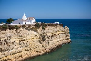 c60-Senhora da Rocha, Algarve, Portugal - wedding venue photography 001.jpg