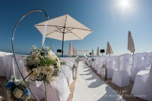 c7-Senhora da Rocha, Algarve, Portugal - wedding venue photography 002.jpg