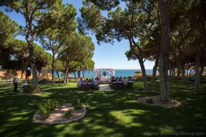 Sheraton Algarve - Yes I do! Photography 017.jpg